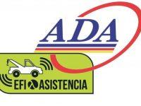 Acuerdo ADA – Lambda