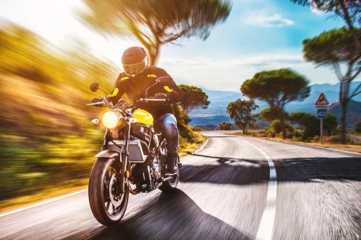 motoclub512