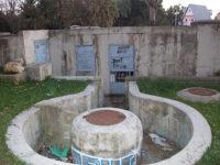 Disfruta de la ruta de los búnkeres gaditana en familia (y de manera segura)