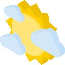icono-soleado
