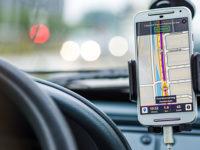 Las mejores apps para viajar por carretera