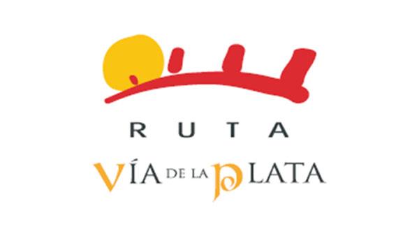 Ruta Vía de la Plata: recorre la historia de España de sur a norte