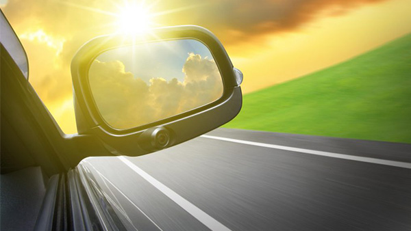 Año Nuevo, asistencia en carretera
