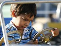 Cosas que debes saber (si eres conductor novel)