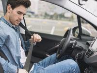 Volver a conducir