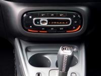 ¿Cómo climatizar el coche?