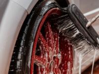 Coronavirus: cómo limpiar el coche