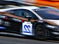 Historia de los límites de velocidad
