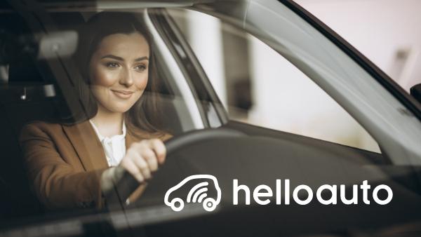 Hello Auto Flex, un seguro de coche a demanda