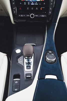 caja-de-cambios-en-coche-automatico