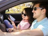 10 consejos para ser un copiloto perfecto