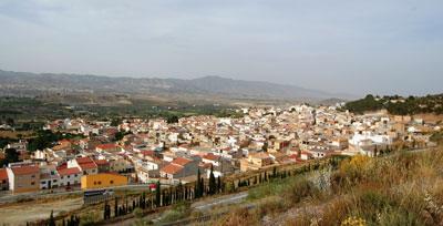 Tijola-o-Granada-Chica