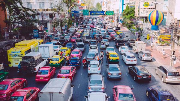 ruido-de-los-coches-sonido-urbano