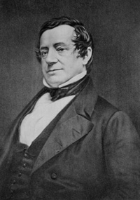 Irving-Washington-escritor-romantico