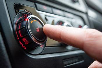 aire-acondicionado-calefactor-dentro-del-coche