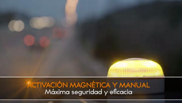 luces-de-emergencia-v16