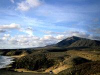 Volcanes y playas: Lanzarote