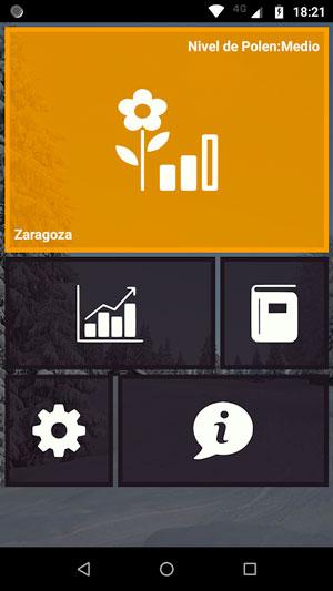 app-android-niveles-de-polen