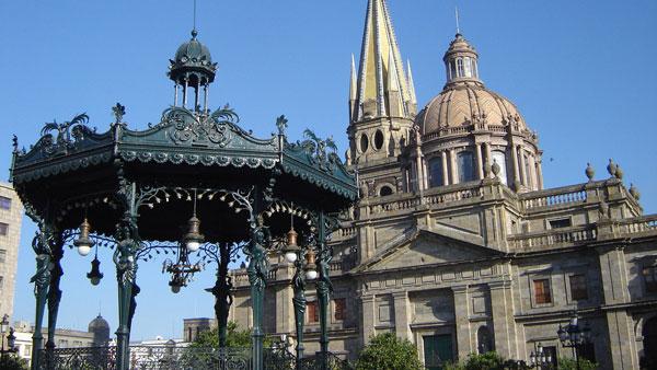 Ruta por el patrimonio cultural en peligro de Guadalajara