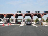 Peaje por uso de carreteras: la propuesta del Bono de Movilidad