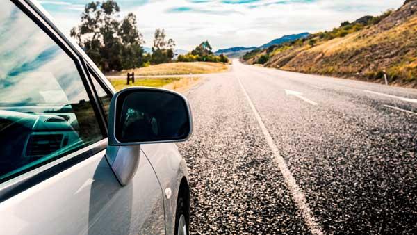 Prepara tu viaje para un trayecto sin sorpresas