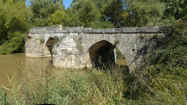 puente-de-andaluz