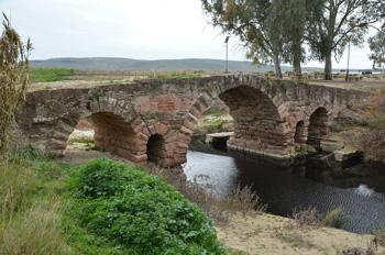 puente-romano-villa-del-rio