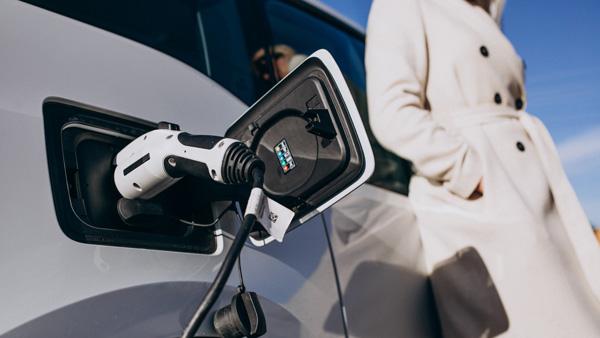 ¿Cuál es el estado del coche eléctrico en España?