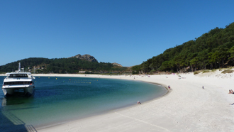playa-de-rodas-islas-cies