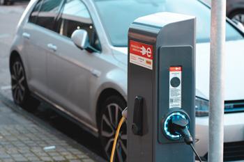 punto-de-recarga-para-vehiculo-electrico